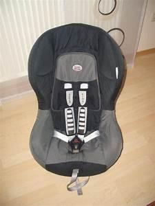 Osann Kindersitz 9 18 Kg : r mer king ts plus kindersitz autositz 9 18 kg in ~ Kayakingforconservation.com Haus und Dekorationen