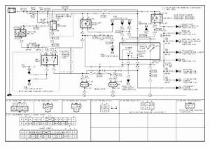 Mitsubishi L200 Electrical Wiring Diagram Wiring Diagram