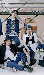 NCT Dream release final album and last music video 'Ridin ...