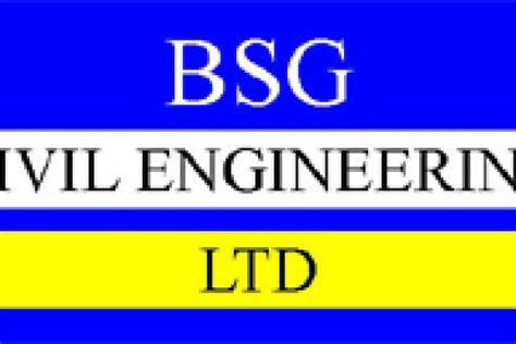 bsg picked  londonderry sewerage scheme
