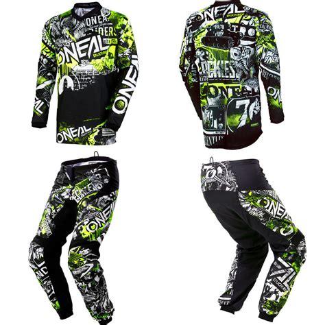 motocross gear canada online 100 kids motocross gear canada personalized custom