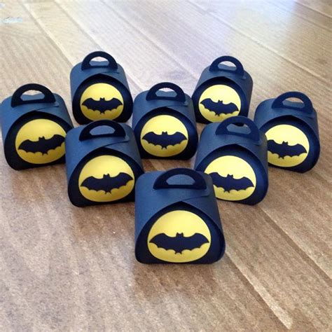batman gift box template 332 best images about curvy keepsake box su on pinterest