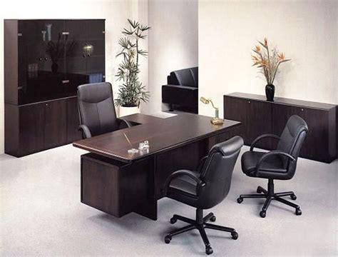 des bureau bien choisir votre mobilier de bureau