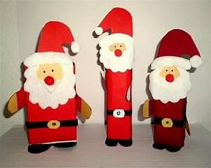 Basteln Holz Weihnachten Kostenlos : weihnachten basteln nikolaus schachtel tonpapier ~ Lizthompson.info Haus und Dekorationen