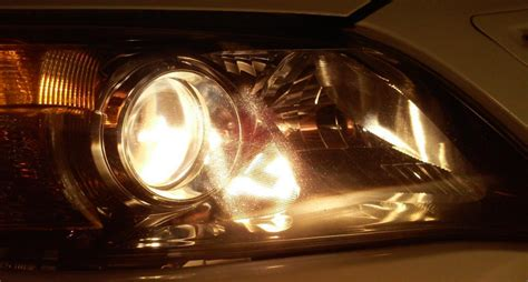 best led headlight bulbs bestheadlightbulbs