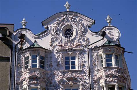 rococo  beginners guide  art  architecture