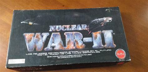 La imagen de los videojuegos. War || Juego De Mesa - $ 800,00 en Mercado Libre