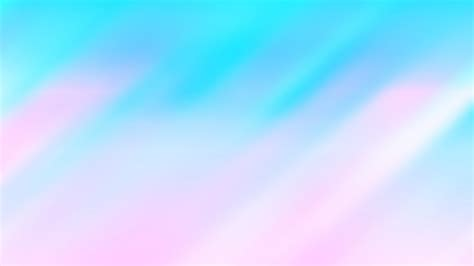 63+ Pastel backgrounds ·① Download free awesome High