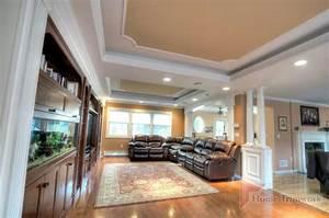Ceiling trim Home and Decor Pinterest Ceiling trim