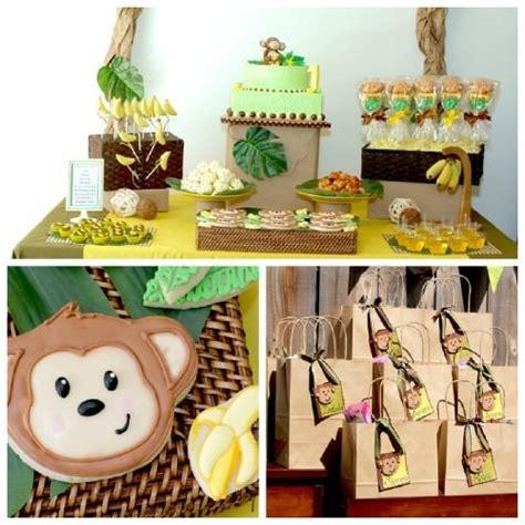 43 Creative Zoo Animal Birthday Party Themes  Tip Junkie