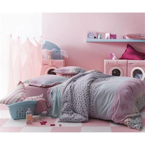 housse de couette motif cheval 17 best images about linge de lit on outfitters bed linens and comforter