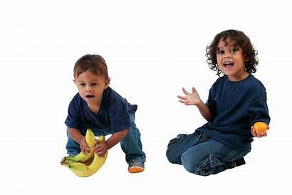 Playing Child Care Sitting Transparent Play Photoshop