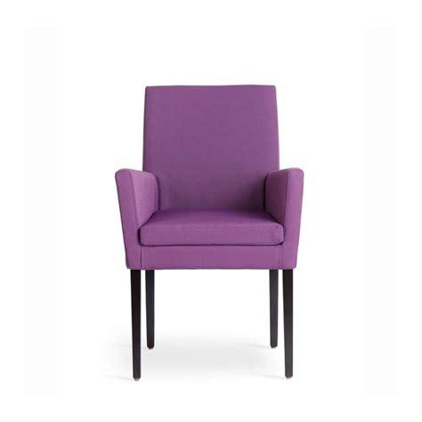 fauteuil de salon fauteuil de salon en bois et tissu vigo mobitec 4 pieds
