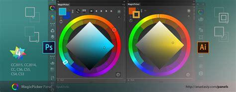 change background color illustrator illustrator change background color how to change a