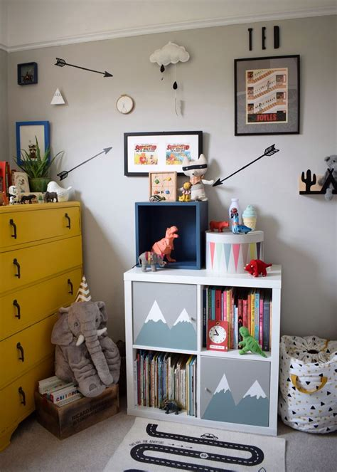 great ideas for furnishing a child s bedroom children