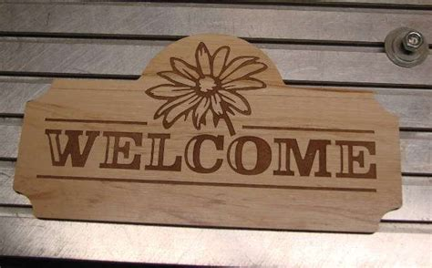 daisy  sign signtorch turning images  vector