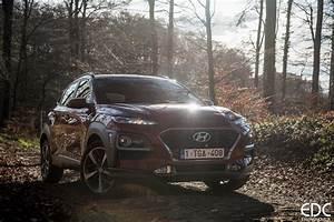 Essai Hyundai Kona Electrique : essai du hyundai kona 1 6 t gdi 177 dct7 4wd essais du club ~ Maxctalentgroup.com Avis de Voitures