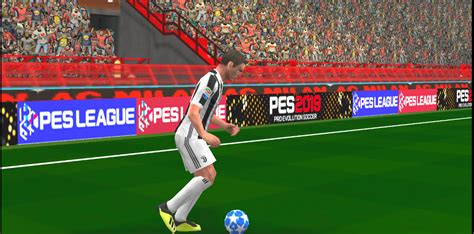 pes  adboards  pes psp ppsspp