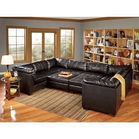 Marco 2 Piece Sectional Sofa Chaise Sofa Emailsanity Com