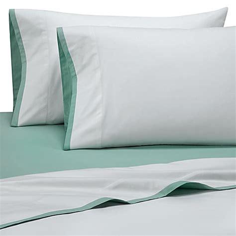 echo design jaipur sheet set bed bath