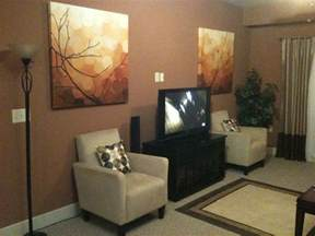Living Room Chic Paint Color Idea Living Room Color Wheel Paint For Your Home Inspirations