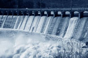 hydroelectric energy   works stats history advantages  disadvantages
