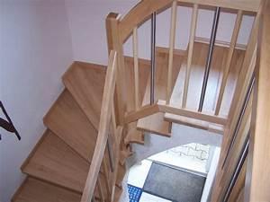 Treppengelnder Vorschriften Berechnung Archives Treppen