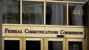 FCC votes to undo 'net neutrality' rules in 3-2 vote | CTV ...