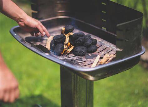 des infos sur l allume barbecue 233 lectrique