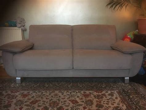 Dfs 3 Seater Sofa Bed by Dfs Fling 3 Seater Sofabed Sofa Bed Like New In