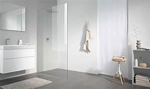 Fliesen Aktuelle Trends : news pop up my bathroom ~ Markanthonyermac.com Haus und Dekorationen