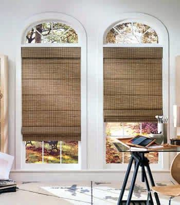 natural woven shades   perfect   beach home