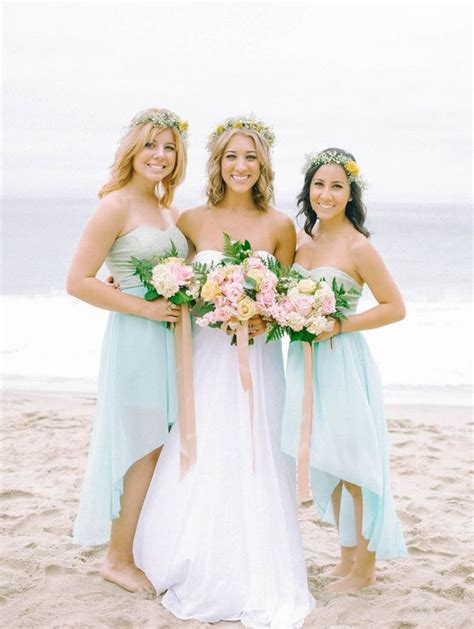 best 25 light blue bridesmaids ideas on pinterest light