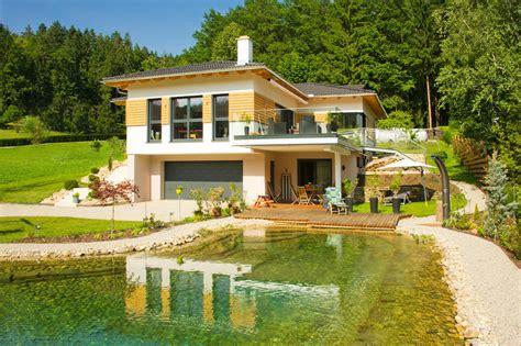 Garage Bauen Kärnten by K 246 Tz Haus Familie Poggenburg