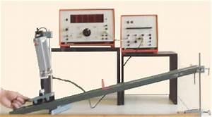 Kinetische Energie Berechnen : arbeit energie und leistung leifi physik ~ Themetempest.com Abrechnung