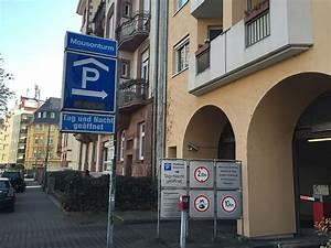 Parkhaus Hamburg Innenstadt : parken in frankfurt ~ Watch28wear.com Haus und Dekorationen