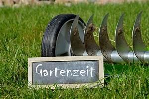 Vertikutieren Von Hand : vertikutieren im fr hjahr luft f r den rasen garten mix ~ A.2002-acura-tl-radio.info Haus und Dekorationen