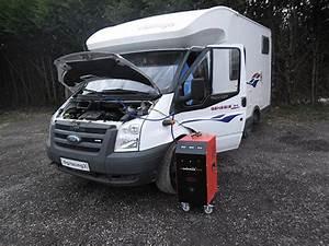 Camping Car Ford Transit Occasion : route occasion moteur ford transit 2 2 tdci ~ Medecine-chirurgie-esthetiques.com Avis de Voitures