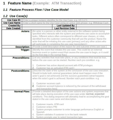 Use Template 7 Use Templates Free Ppt Excel Doc Exle Formats
