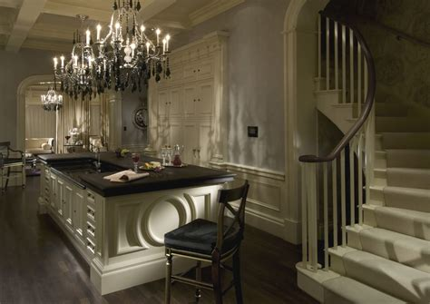clive christian kitchen tradition interiors of nottingham clive christian cool luxury
