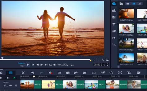 Though rhyming may make your song smooth and easier to remember, rhyming just for the sake of rhyming can be difficult and dangerous. How to Make a Video with Pictures and Music in VideoStudio