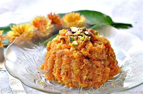 indian dessert with carrots 17 best images about carrot cake on gluten free carrot cake carrot cakes and juice