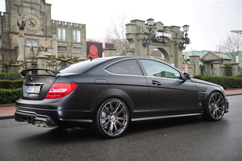 World Debut At The 2018 Geneva Motor Show Brabus Bullit