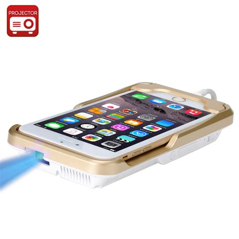 projector for iphone 6 mini dlp projector iphone projector from china