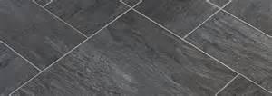 luxury vinyl tile overland park k k floor covering overland park ks 9132716361