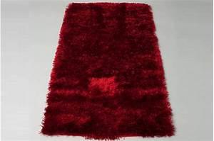 Tapis 160x230 Pas Cher : tapis shaggy tr s grand choix de tapis shaggy pas cher et ~ Teatrodelosmanantiales.com Idées de Décoration