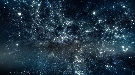 Space Background Space Background Loopable 30 Fps Footage 000721213
