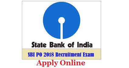 Sbi Pos Recruitment Notification 2018 For 2000 Vacancies Eligibility Apply Online Exam Dates