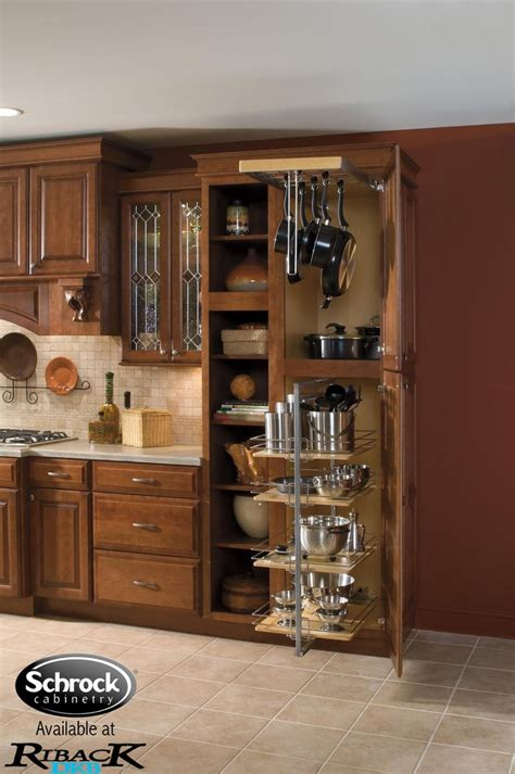 Kitchen Cabinet Organizer Companies by 25 Best Ideas About Pan Rack On Pot Rack