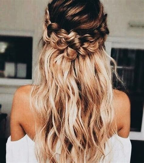 hair styles with a bun 2674 best primp images on tips bb and 2674